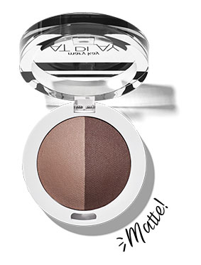 Mary Kay - Duo Sombra