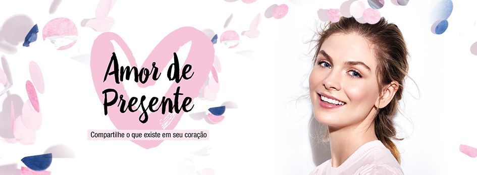 Presentes Mary Kay do Brasil
