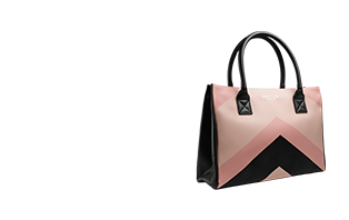 It-bag Consultoras Mary Kay