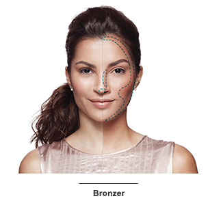 Learn how to apply Mary Kay® Bronzing Powder like a pro.