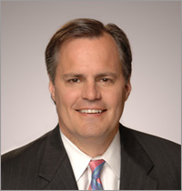 David Holl President and Chief Executive Officer