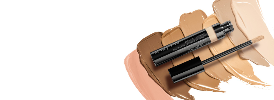 Concealer Homepage Mary Kay