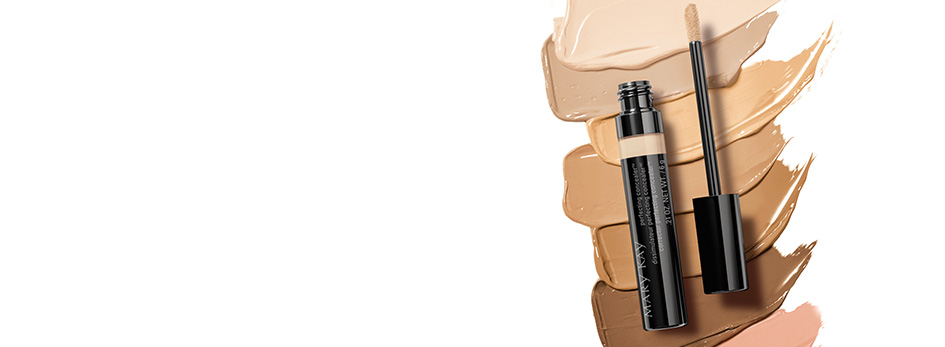 Corretivo Mary Kay Perfecting Concealer