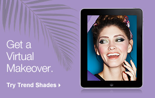 See how you look wearing the NEW Limited-Edition† Mary Kay® Paradise Calling Collection.